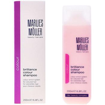 Marlies Möller Colour Brilliance Colour Haarshampoo