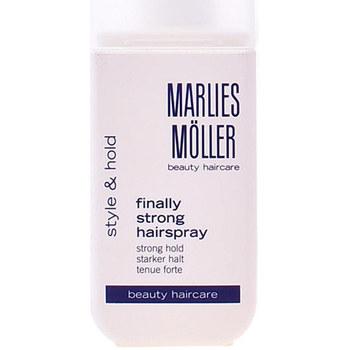 Marlies Möller Style & Hold Finally Strong Haarspray