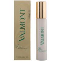 Beauty Damen pflegende Körperlotion Valmont Prime Bio Cellular Airless