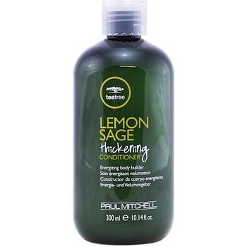Beauty Spülung Paul Mitchell Tea Tree Lemon Thickening Conditioner  300 ml