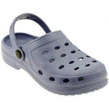 Schuhe Kinder Sandalen / Sandaletten De Fonseca ANCONA sandale