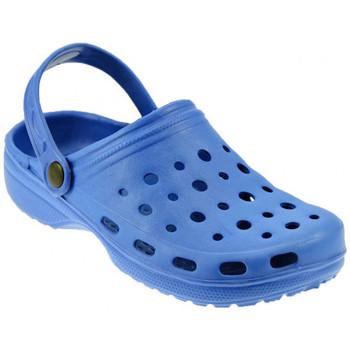 Schuhe Herren Sandalen / Sandaletten De Fonseca sandale
