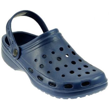 Schuhe Herren Sandalen / Sandaletten De Fonseca ANCONA sandale