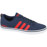 Schuhe Herren Sneaker Low adidas Originals VS Pace Dunkelblau