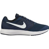 Schuhe Kinder Fitness / Training Nike Downshifter 7 (GS) Running Shoe AZUL