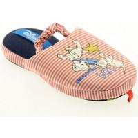 Schuhe Kinder Hausschuhe De Fonseca CIABATT pantoletten hausschuhe Multicolor