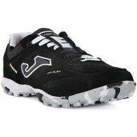 Schuhe Herren Fußballschuhe Joma TOP FLEX TURF     94,6