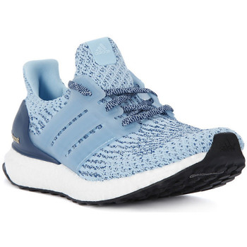 Schuhe Damen Sneaker Low adidas Originals ULTRA BOOST W    180,0
