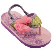 Schuhe Mädchen Sandalen / Sandaletten De Fonseca CHILDRENsandale