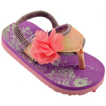 Schuhe Mädchen Sandalen / Sandaletten De Fonseca CHOLDRENsandale