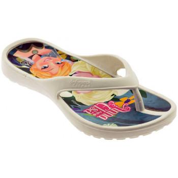 Schuhe Kinder Zehensandalen De Fonseca FROZE flip flop zehentrenner