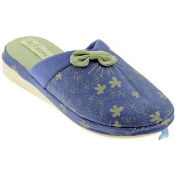 Schuhe Damen Hausschuhe De Fonseca VERONA pantoletten hausschuhe