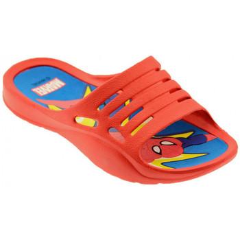 Schuhe Kinder Pantoffel De Fonseca MORBIUS sandale
