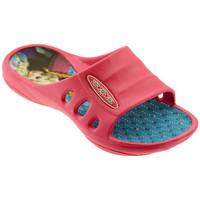 Schuhe Kinder Pantoffel De Fonseca RECCO sandale