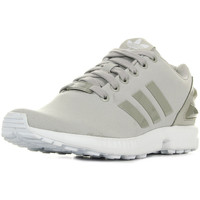 Schuhe Damen Sneaker Low adidas Originals Zx Flux Candy