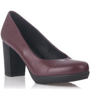 Schuhe Damen Pumps Moda Bella 79/653