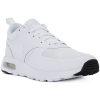 Schuhe Damen Sneaker Low Nike AIR MAX VISION GS     96,7