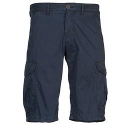 Kleidung Herren Shorts / Bermudas Marc O'Polo AGOSTINA Marine