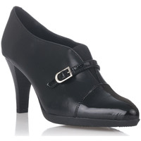 Schuhe Damen Pumps Moda Bella 67/989