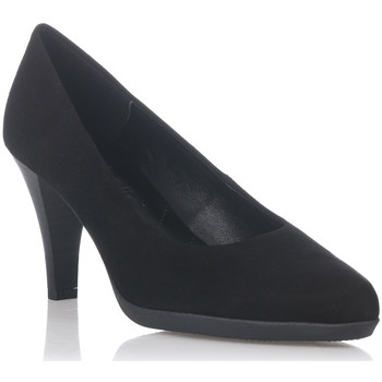Schuhe Damen Pumps Moda Bella 67/653
