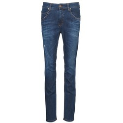 Slim Fit Jeans Marc O'Polo FELICE