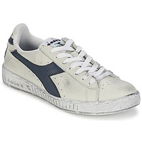 Sneaker Low Diadora GAME L LOW WAXED