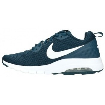 Schuhe Herren Sneaker Low Nike Air Max Motion LW