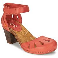 Sandalen / Sandaletten Art IMEET