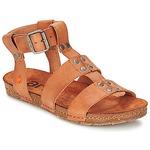 Sandalen / Sandaletten Art CRETA SPARA