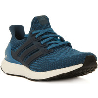 Schuhe Herren Sneaker Low adidas Originals ULTRA BOOST    180,0