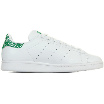 Schuhe Damen Sneaker Low adidas Originals Stan Smith W
