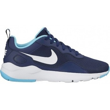 Schuhe Kinder Sneaker Low Nike LD Runner (GS) Shoe Girls