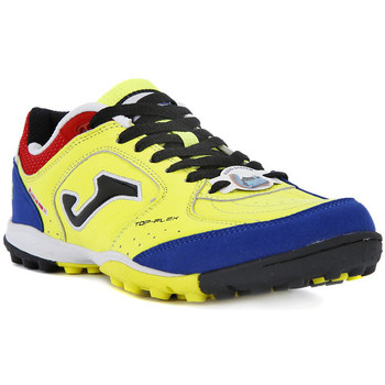 Schuhe Herren Sneaker Low Joma TOP FLEX TURF     83,9