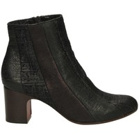 Schuhe Damen Low Boots Chie Mihara FANTIA MISSING_COLOR