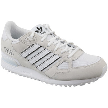 Schuhe Herren Sneaker Low adidas Originals ZX 750 BY9273