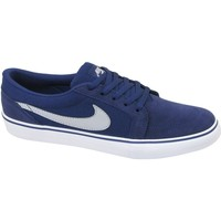 Schuhe Kinder Sneaker Low Nike SB Satire II GS