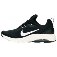 Schuhe Herren Sneaker Low Nike Air Max Motion Racer