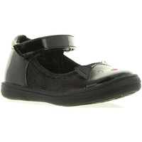 Schuhe Mädchen Ballerinas Sprox 346891-B1080 Azul