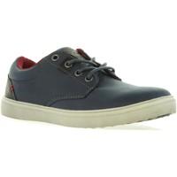 Schuhe Jungen Sneaker Low Sprox 362442-B5300 Azul