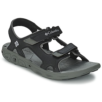 Sportliche Sandalen Columbia YOUTH TECHSUN VENT