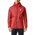 adidas Performance AC Milan Windbreaker