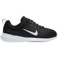 Schuhe Damen Sneaker Low Nike Superflyte Women Schwarz