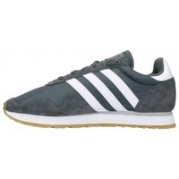 Schuhe Herren Sneaker Low adidas Originals Haven