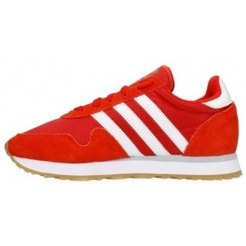 Schuhe Kinder Sneaker Low adidas Originals Haven J