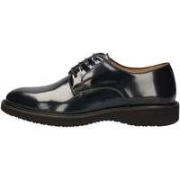 Schuhe Herren Derby-Schuhe Hudson 701 BLUE
