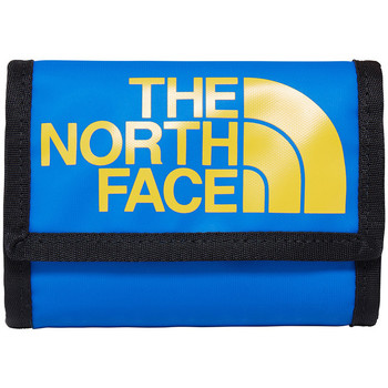Taschen Portemonnaie The North Face Base Camp Wallet Weiss