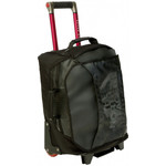 Reisetasche The North Face Rolling Thunder 22