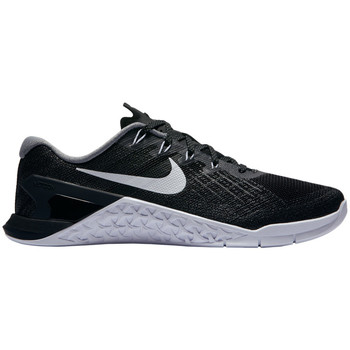 Schuhe Damen Fitness / Training Nike Metcon 3 Women Schwarz