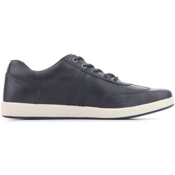 Schuhe Herren Sneaker Low Caterpillar Syntax