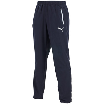 Puma Pantalon Leisure Pant